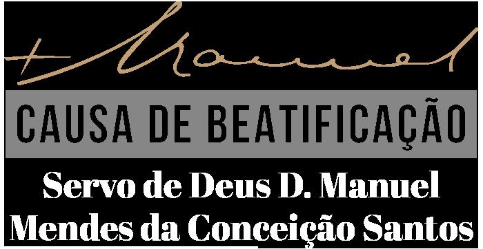 logo-dommanuel