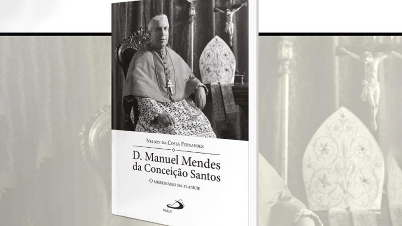 manuel_mendes_conceicao_santos